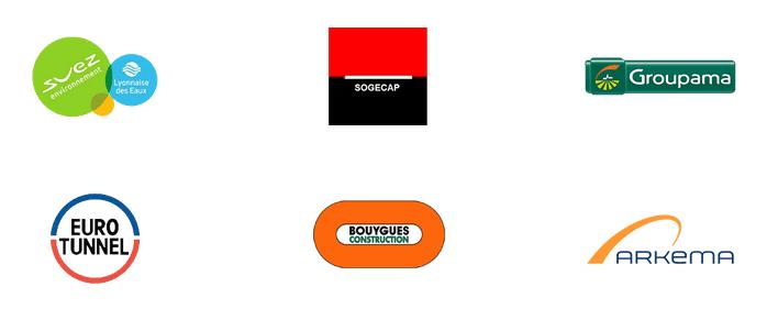 PartenairesGrandsComptesCloud