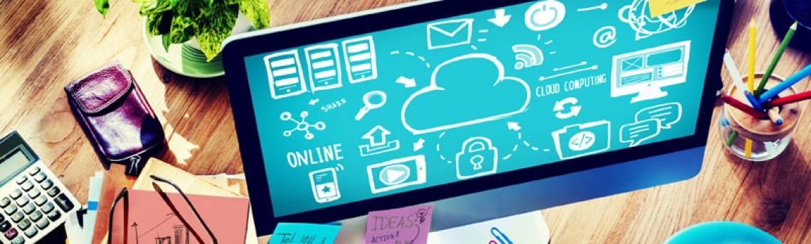Cloud et usages professionnels