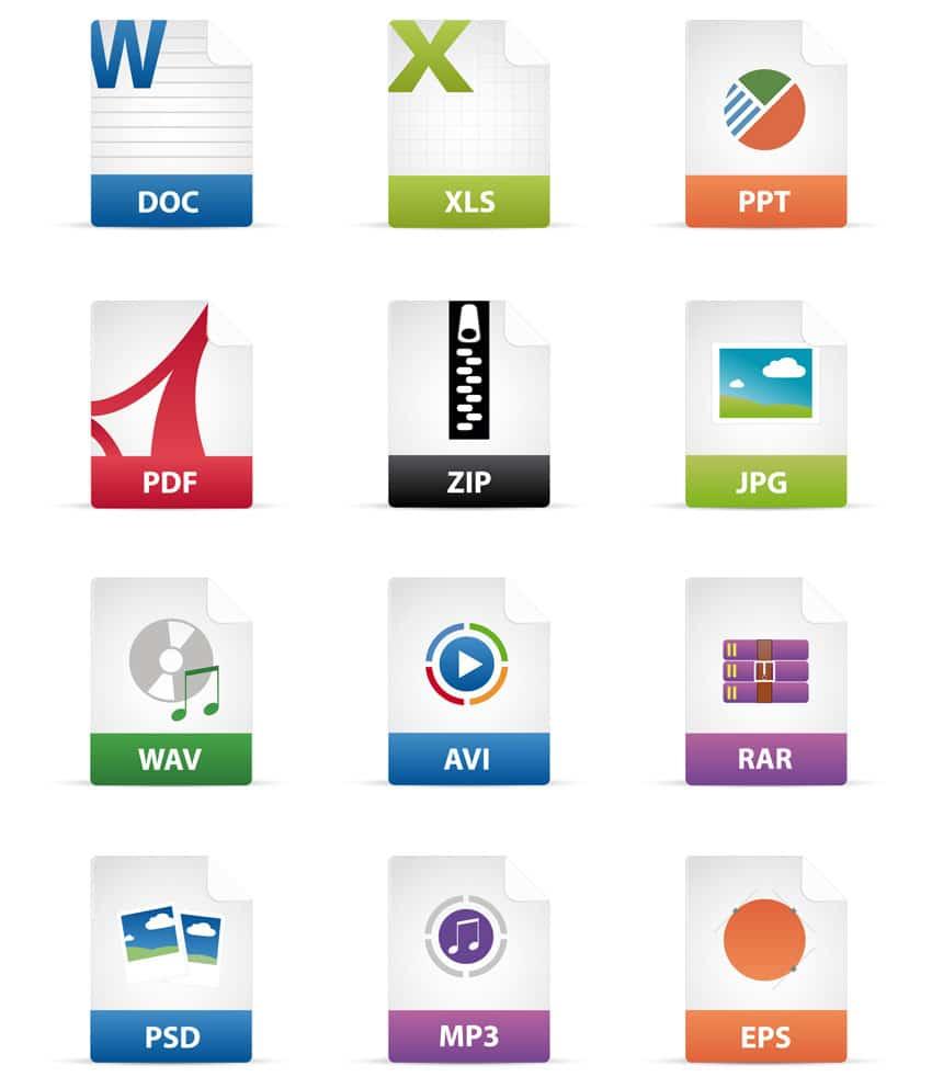 Envoi gratuit Fichiers Volumineux