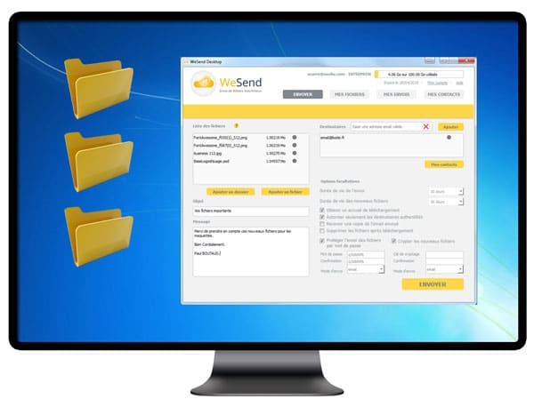 FondEcranWSDesktop3