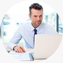 Envoi_Fichiers_Pastille_Juridique_avocat_comptable