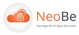 NeoBe sauvegarde Cloud