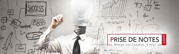 Prise de Notes enrichit son offre et sa qualité de services avec WeSend et WeDrop