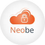 NeoBe Sauvegarde en ligne sécurisée