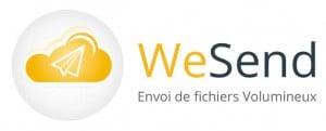 LogoWeSendHorizonH260