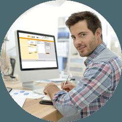 Envoi gros fichier lourds gratuit fichiers volumineux WeSend