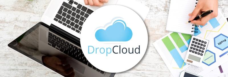 DropCloud