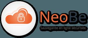 LogoNeoBe2