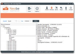 Sauvegarde_Backup_Cloud_Neobe3