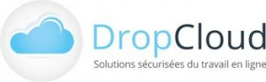 LogoDropCloudHorizonH200