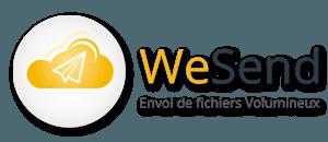 WeSendOmbre
