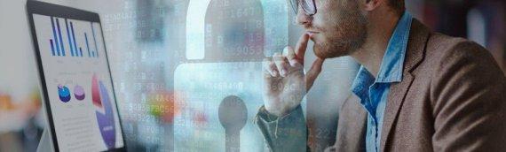 Alerte et précautions face aux ransomware (rançongiciels) : Crypto-locker Crypto-virus Crypto-locky Ransomware