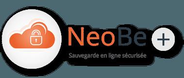 NeoBe+380
