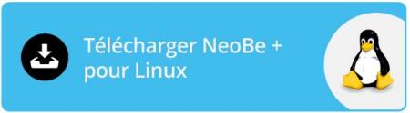 BoutonsTelechargementLinux