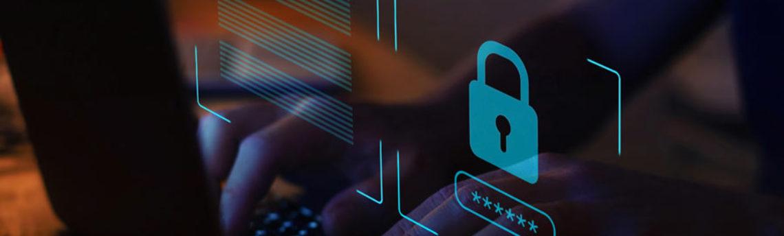 Sensibiliser les salariés à la cybersécurité